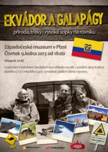 ekvador-plakat-krab-a4-zc-muzeum_mail_2